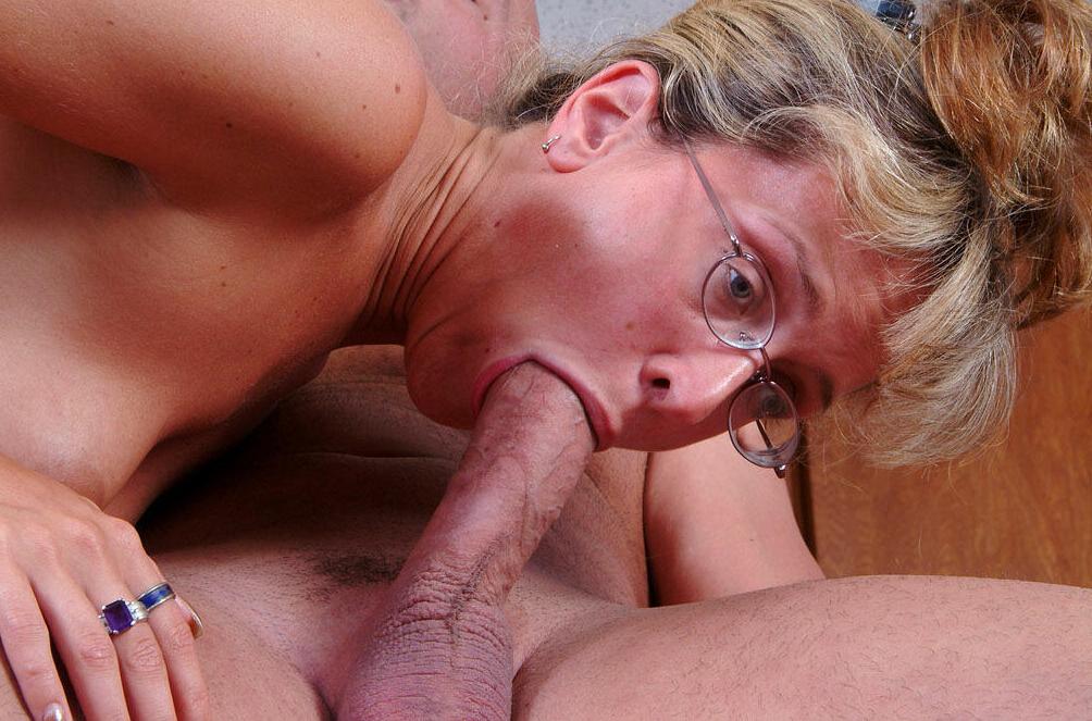 Anna nicole smith lesbian nude scene