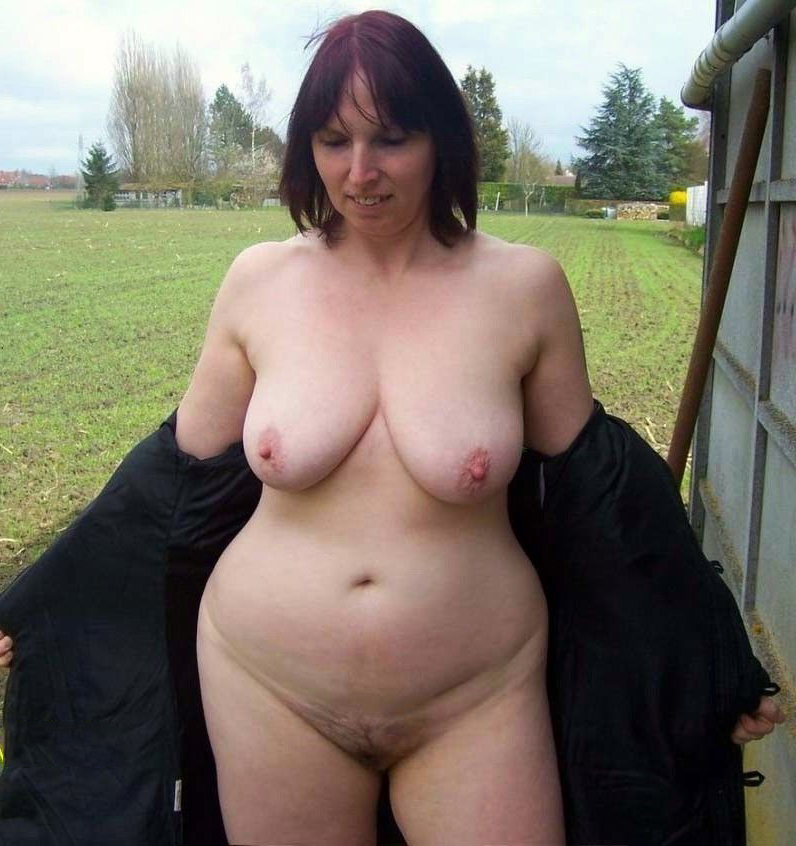 opinion, sexy mature love hard banging special case