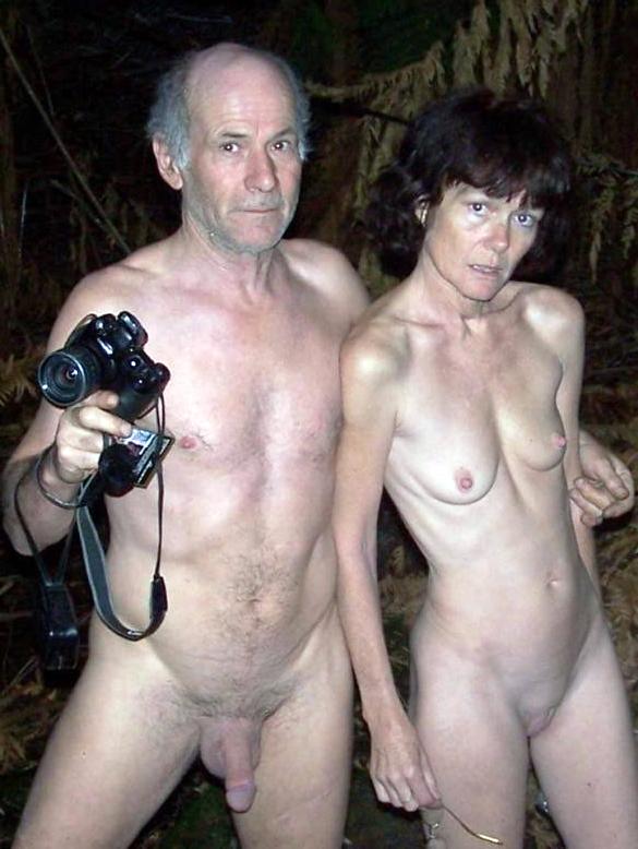 Couple porn mature Couple