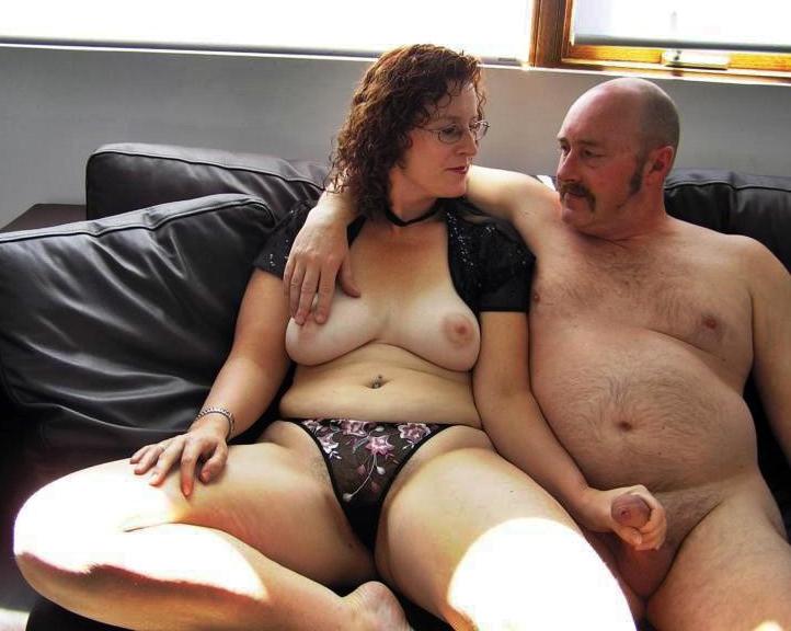 Women naked gifs
