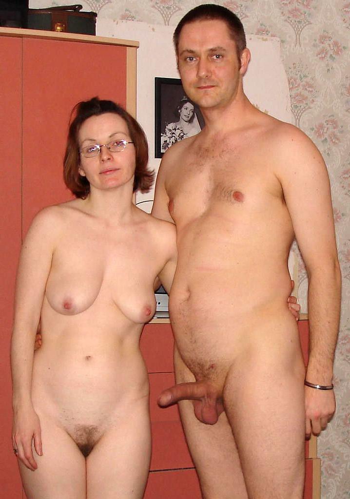 Couples nude mature Couple: 146524