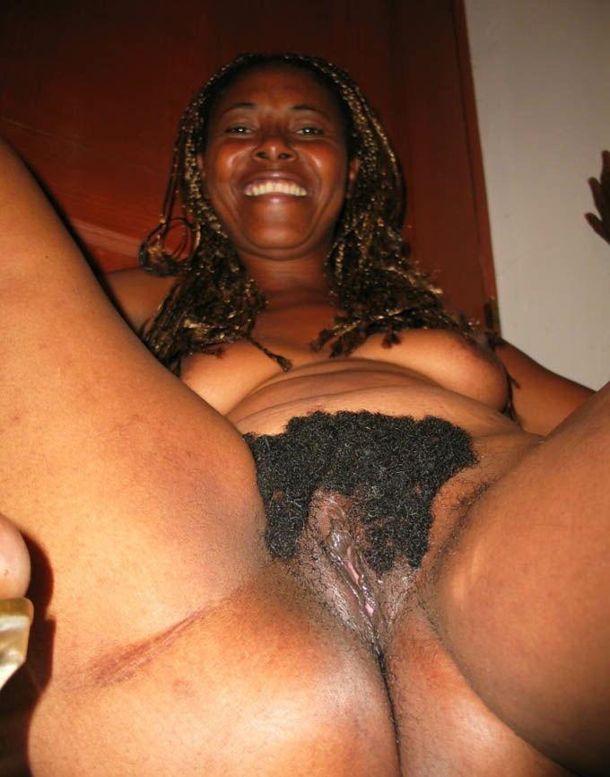 oprah winfrey naked pussy