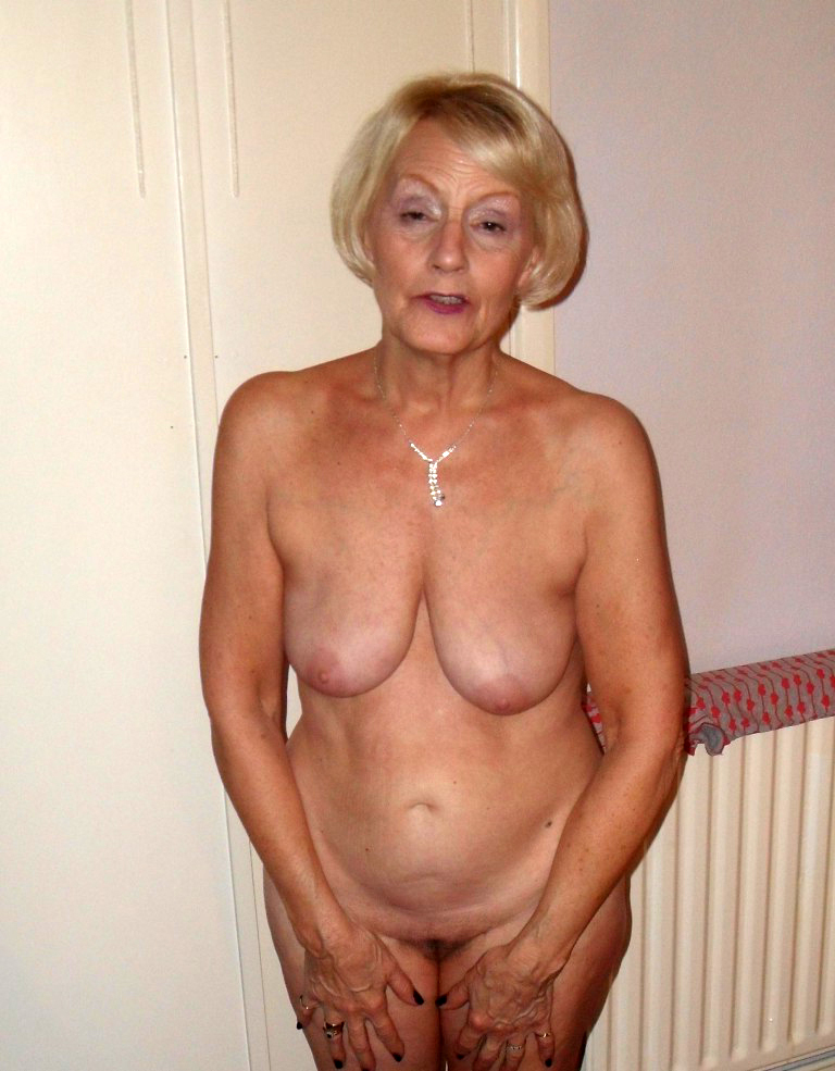 sexy old ladies free seex