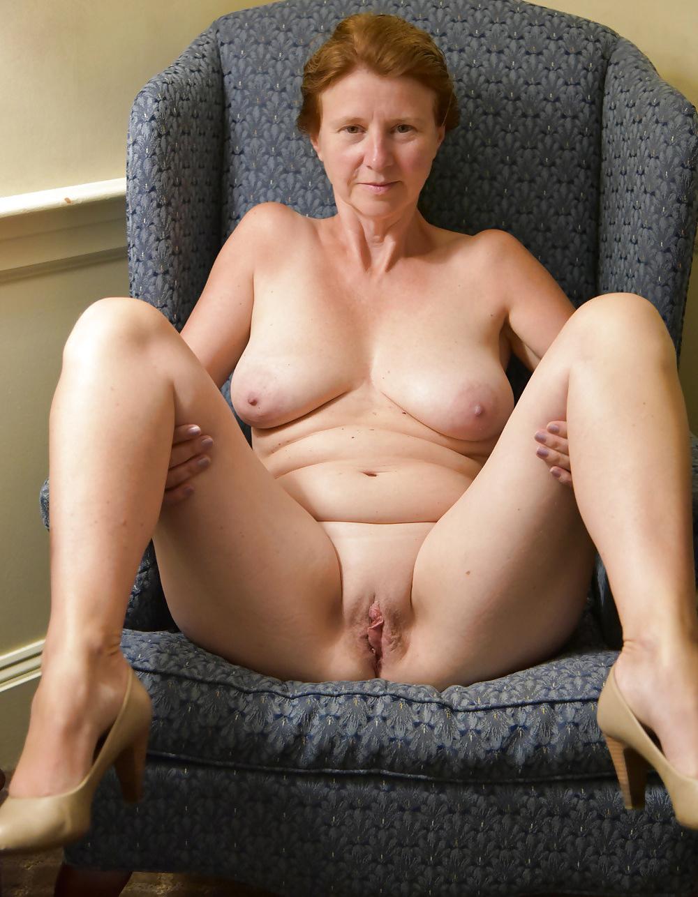 Sex grani