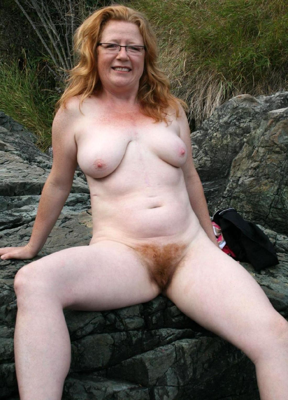 Mature single sex
