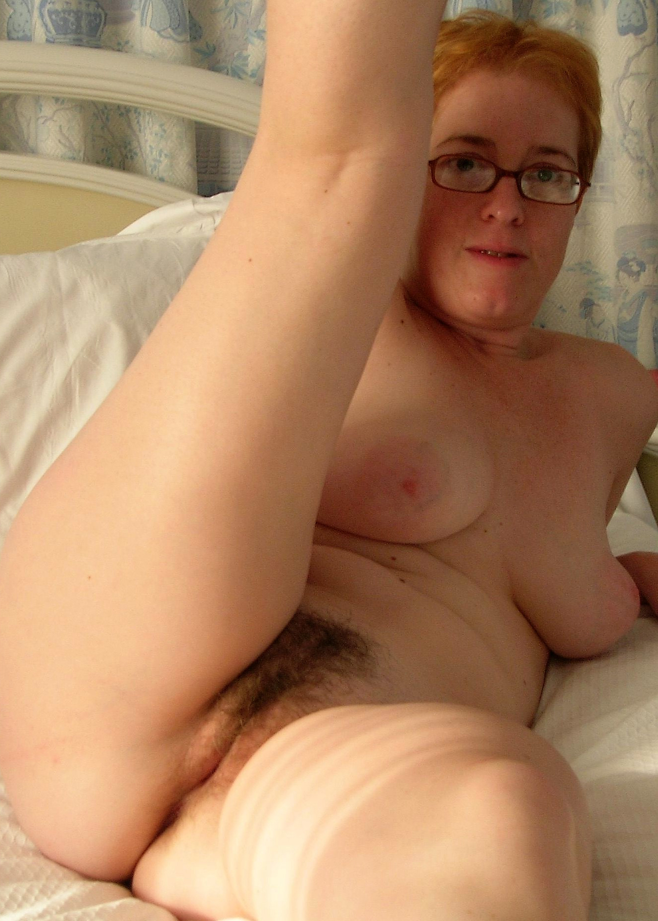 your place chubby girl enjoyng her pussy with me shall agree with