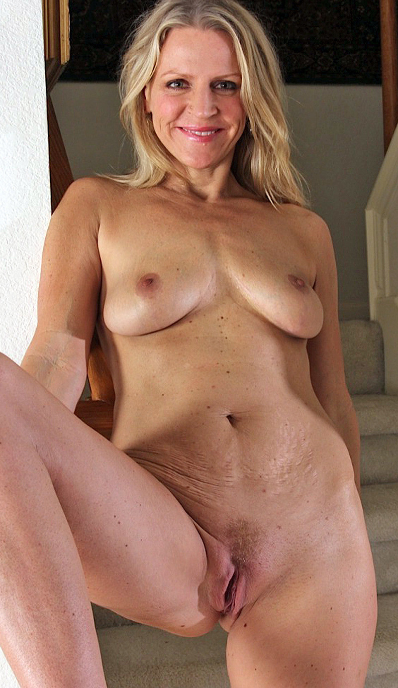 Sexy mature bitches