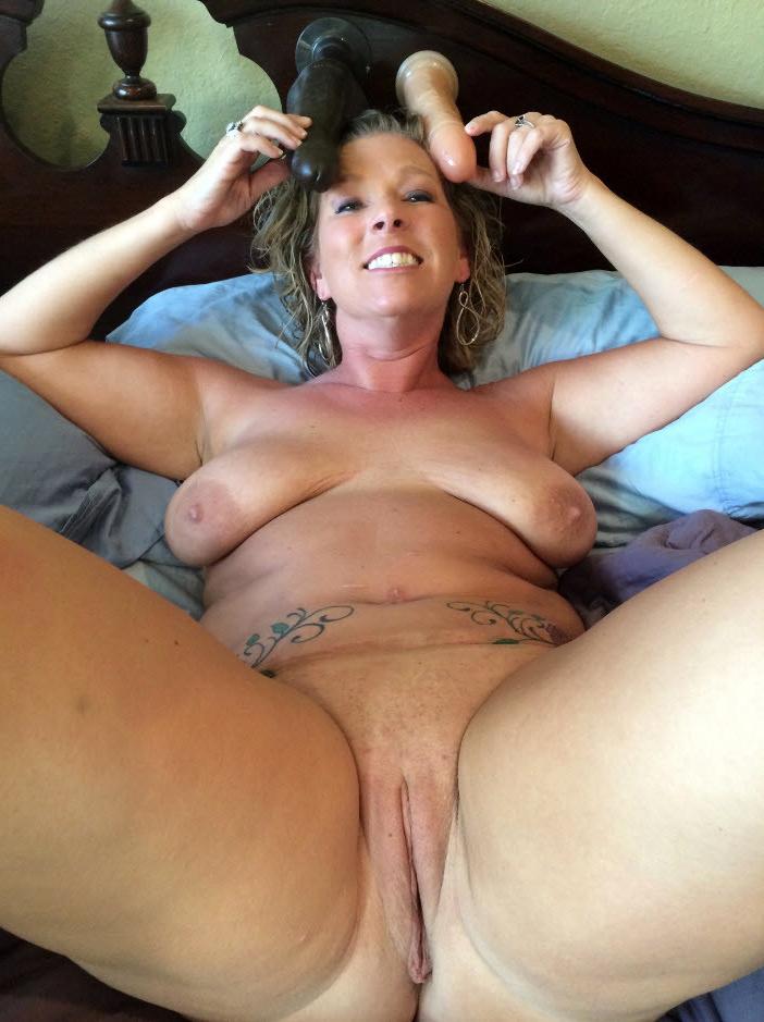 Ladies nude mature The Mature