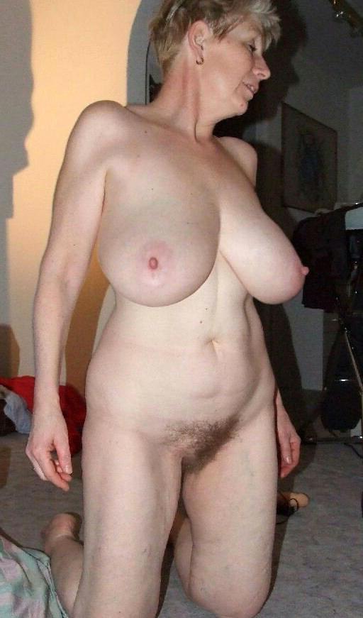 Naked amatuer english grannies