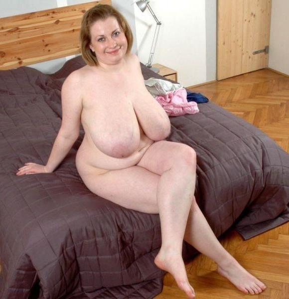 Woman nude older Nude Mature