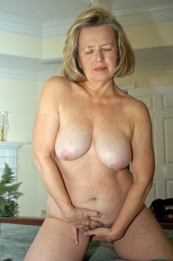 hot naked jamie eason