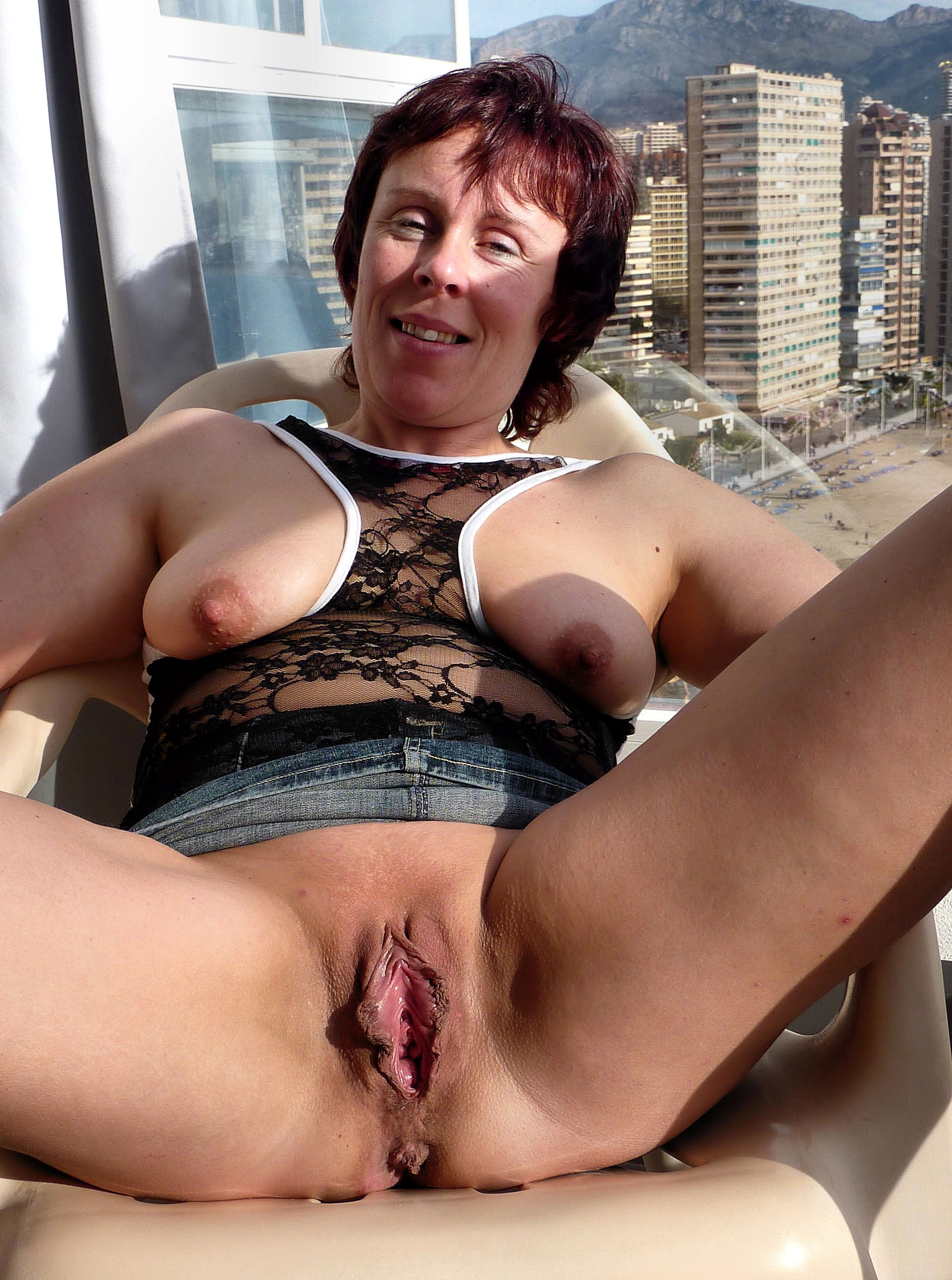 thanks for italian bbw swingers confirm. All