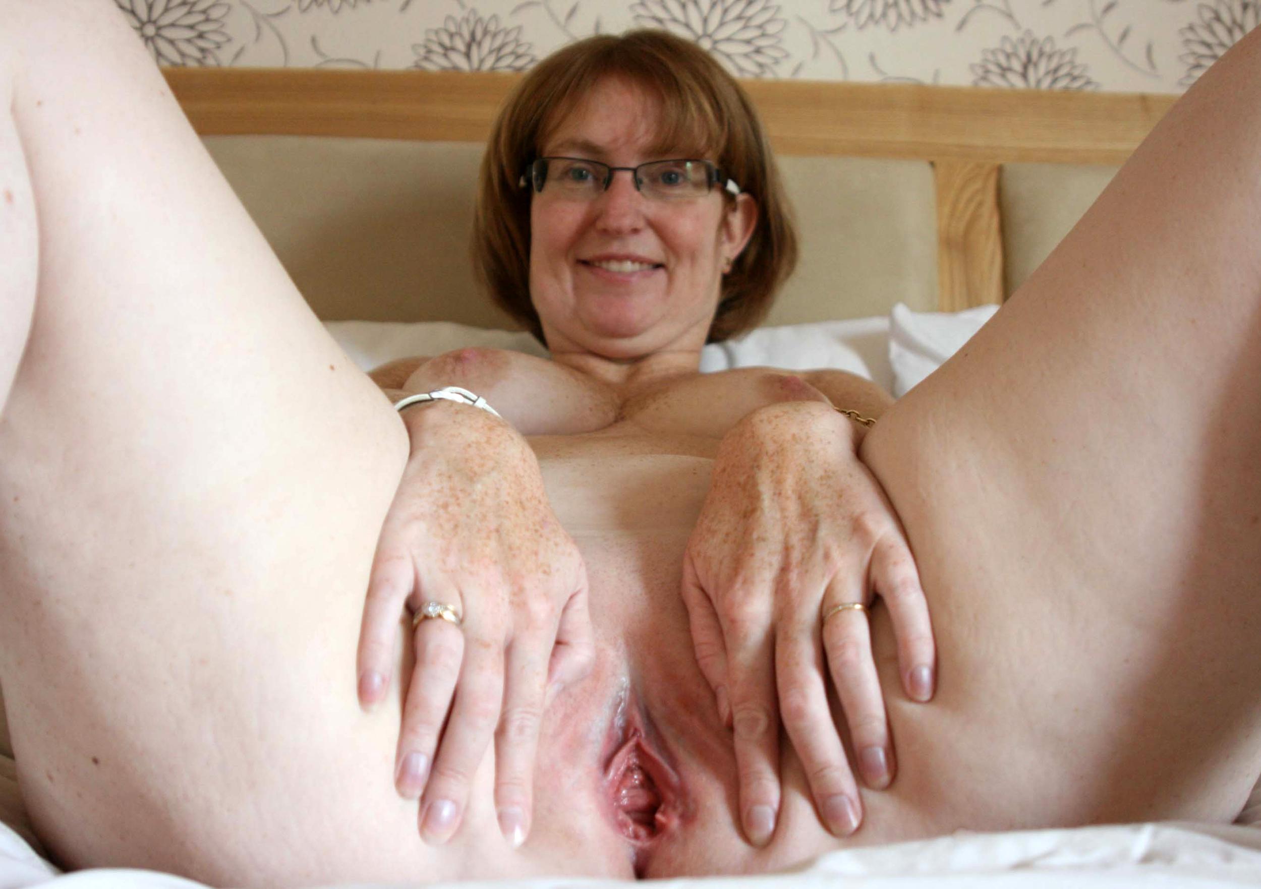free gay porn online