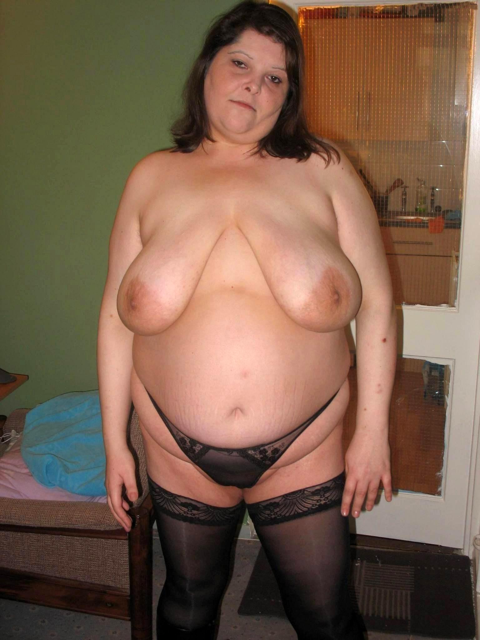 Porno big girl gif