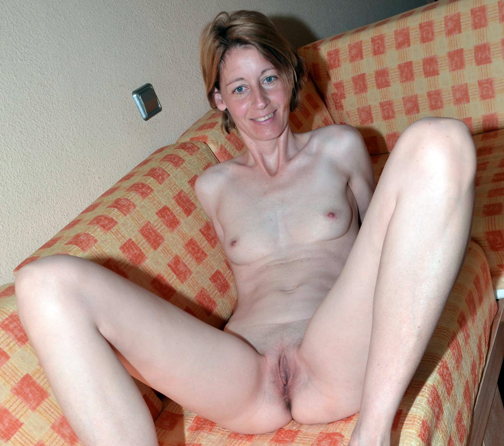 think, abby rode gets big tits fondled and sucks cock opinion you are not