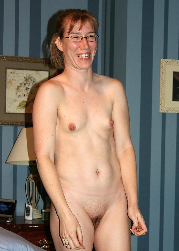 Xhamster mature long nipples
