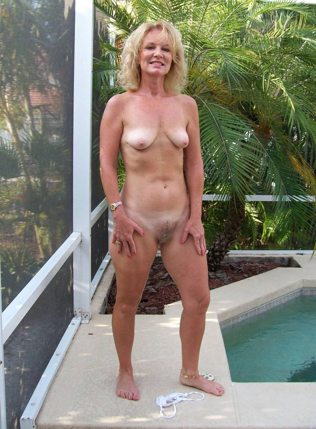 Most sexy intercourse pics