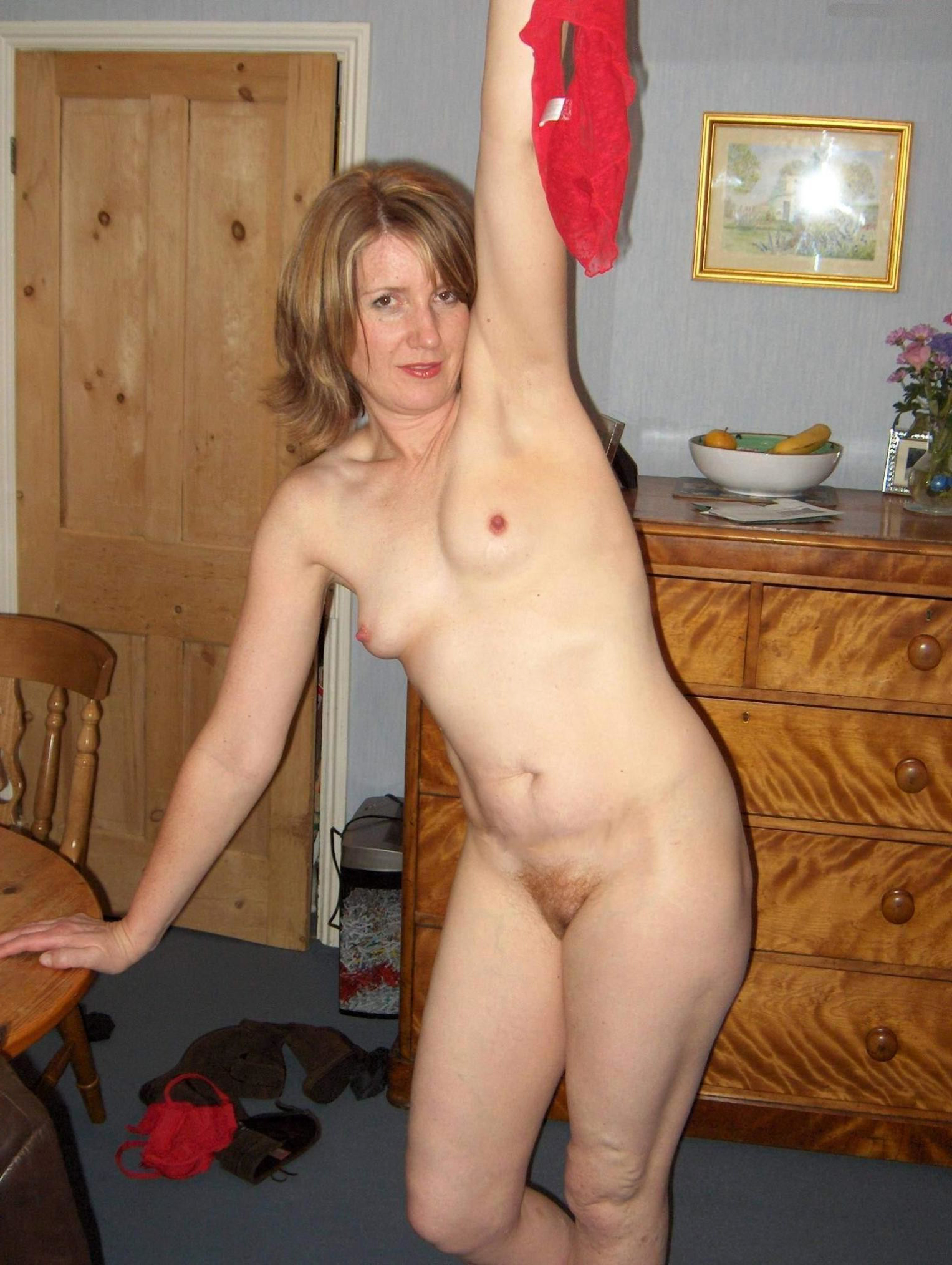 Sexy france girls naked