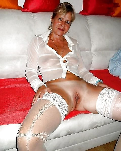 Real wife galleries