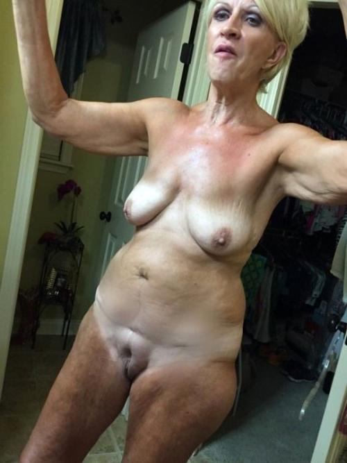Porn galleries granny Granny Nude
