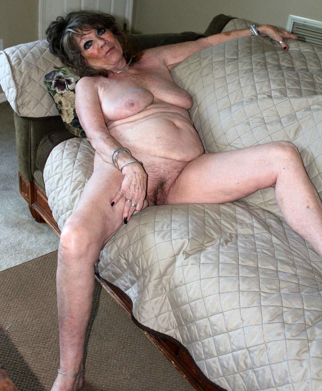 Dirty aly lesbian
