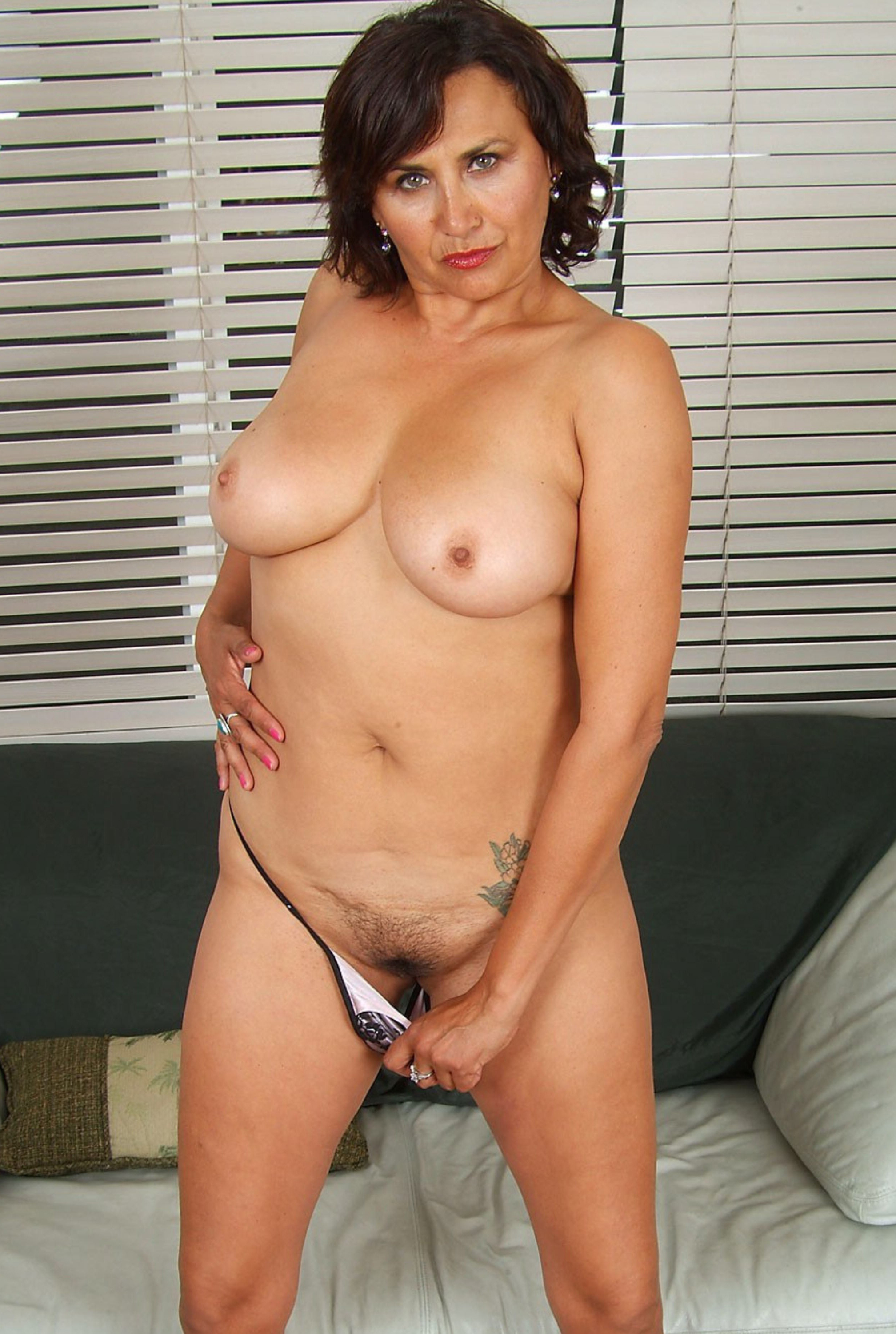 Japanese Amateur Mature Wife