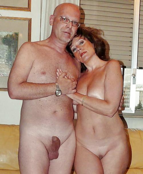 Nude mature couples Couple: 75,930